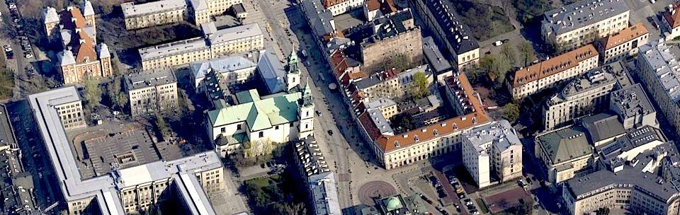 Warschau_header
