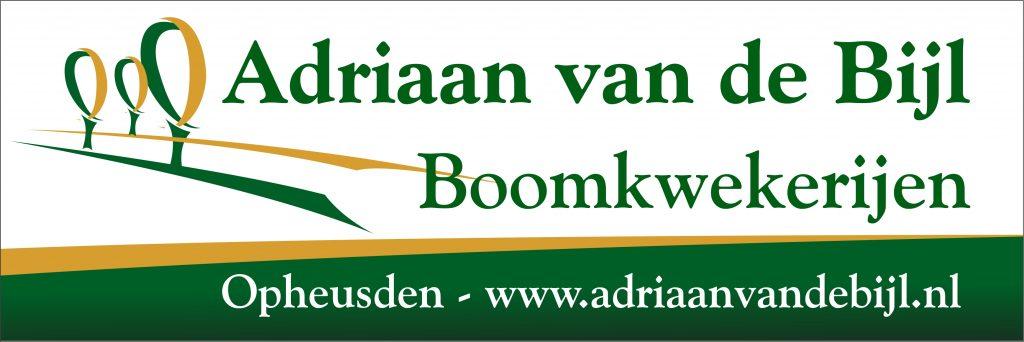 Rijbandijk 1 4043JH Opheusden Tel.:+31(0)488-443040 Fax.:+31(0)488-440438